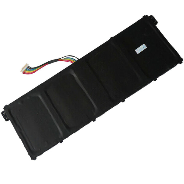 AC14B8K AP14B8K Battery For Acer Chromebook C810 C910 CB3-531 CB5-571
