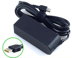 ADLX36NCT2C Lenovo 12V 3A 36W AC Adapter For ThinkPad Helix 20CG006SUS