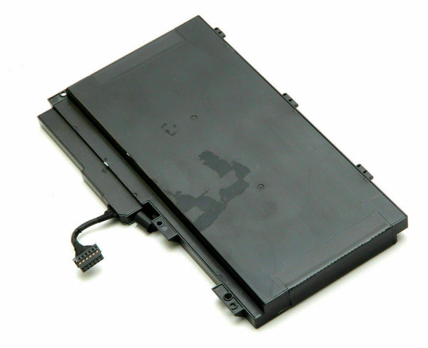 AI06XL Battery For HP ZBook 17 G3 HSTNN-LB6X 808397-421 HSTNN-C86C