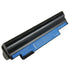 AL10B31 AL10A31 Battery For Acer Aspire One D255 D260 D270 Series