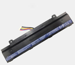Acer AL15B32 31CR17/65-2 Aspire V15 DG2 V5-591G 6 Cell Laptop Battery