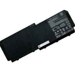 AM06XL Battery For Hp HSTNN-IB8G Zbook 17 G5 4QH18EA L07350-1C1