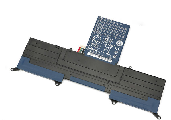 AP11D3F AP11D4F Replacement Battery for Acer Aspire S3-391 S3-951
