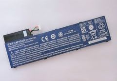 AP12A3i Battery For Acer TravelMate P645 P645M P658 Iconia Tab W700P