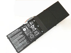 AP13B8K AP13B3K Battery for Acer Aspire R7-571 R7-572 M5-583 V5-573