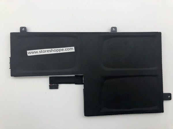 Acer AP16J8K AP16J5K Chromebook C731 11.1V 45Wh Laptop Battery