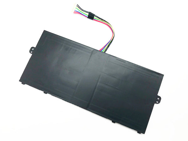 Replacement Acer Spin 1 SP111-32N Swift 5 SF514-53T AP16L5J Battery