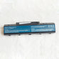 Acer AS07A31 AS07A32 Apire 4920G 4720G 4520G 4710 4736ZG Battery