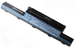 Acer 4741G 5741G 4738ZG 5750G 4755 AS10D31 AS10D41 AS10D51 AS10D61 Battery