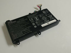 AS15B3N Battery For Acer Predator 15 G9-592 G9-593 Predator 17 G9