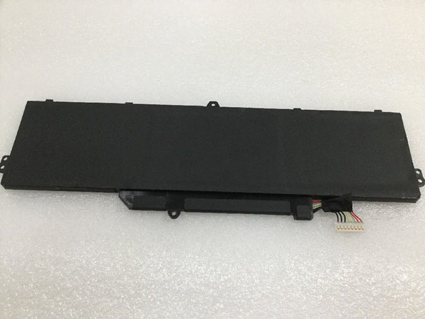 Replacement Asus Chromebook C200MA C200 C200MA-1A B31N1342 Battery