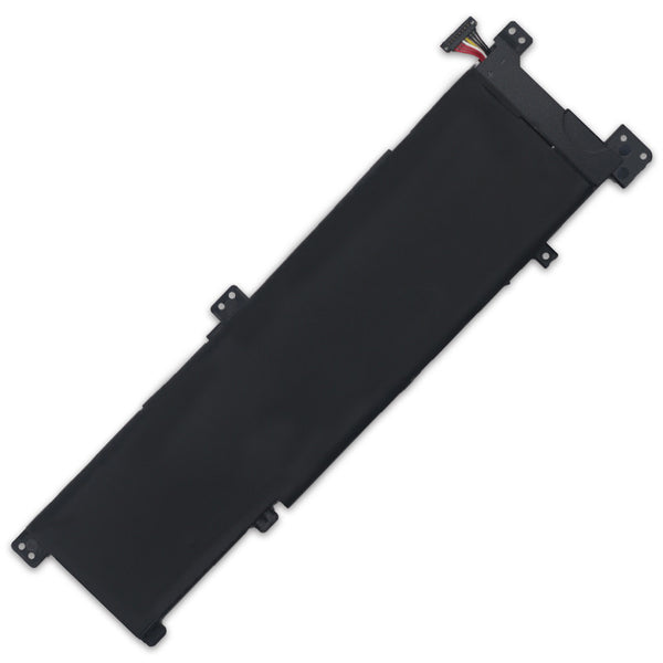 B31N1424 Replacement Battery for Asus K401 K401L K401LB K401UB