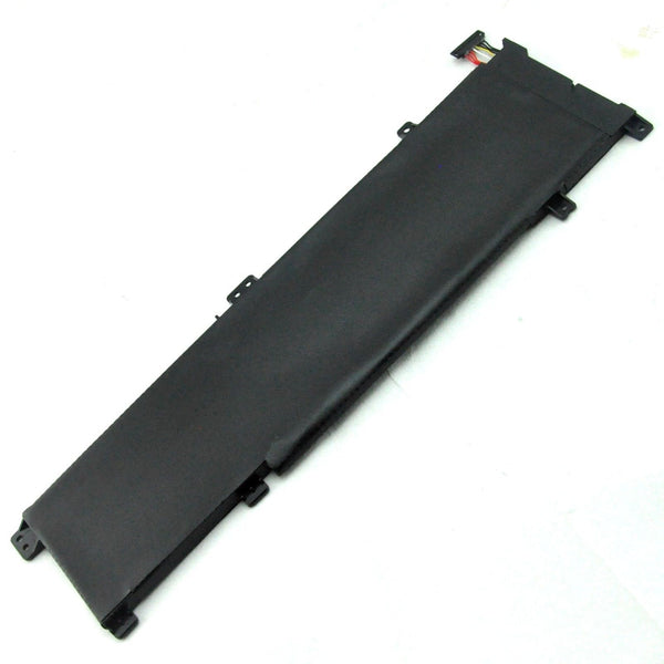 B31N1429 battery for Asus K501 A501L K501U K501UX K501UB K501UW