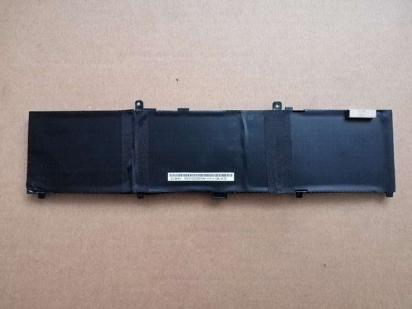 Asus Zenbook UX310 UX310UA UX410UA UX310UQ B31N1535 48Wh Replacement Battery