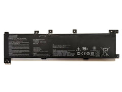 Asus B31N1635 B31N1635-1 B31N1635(SDI) Replacement Laptop Battery