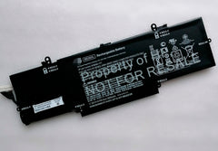 Replacement Hp BE06XL 918045-171 Elitebook 1040 G4 67Wh Battery