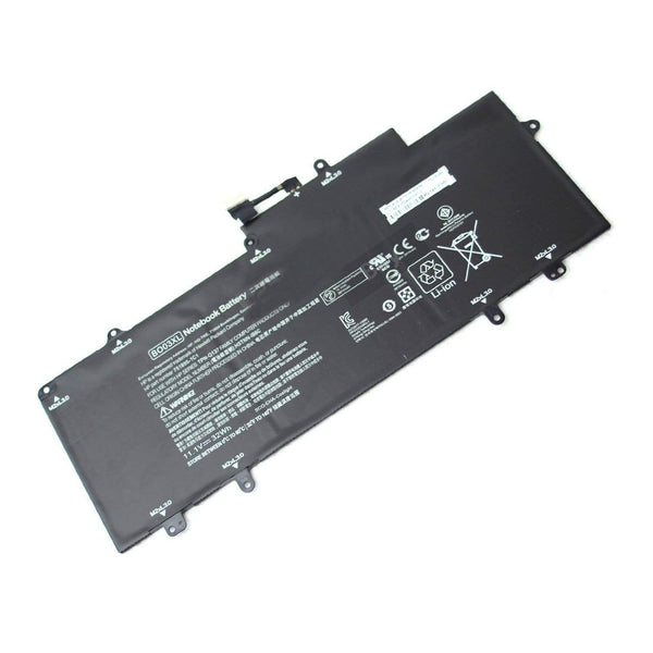 BO03XL HSTNN-IB6P Battery for Hp Chromebook 14-X 14-X013DX 14-X010WM