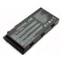 MSI BTY-M6D E6603 GT60 GT683 GT683DX GX660DX laptop battery