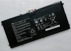 C21-TF301 25Wh Battery for Asus Transformer TF700 TF700T Tablet
