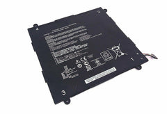 C21-TX300P 38Wh Battery For Asus Transformer Book TX300 TX300CA