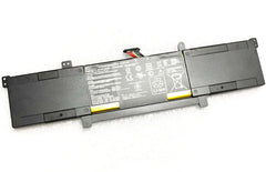 C21N1309 38Wh Battery for Asus VIEWBook Q301LP S301LP Q301LA