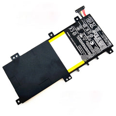 C21N1333 battery for Asus Transformer Book Flip TP550LA TP550LD R554L