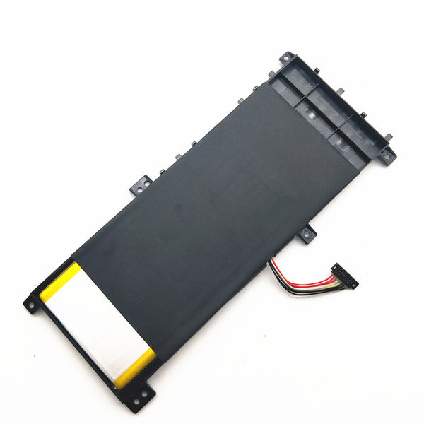 C21N1335 Replacement battery for Asus VivoBook S451 S451LA S451LN 38Wh