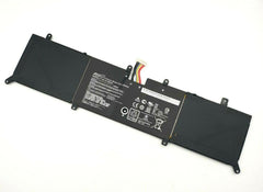 C21N1423 38Wh Battery For Asus X302UV X302UJ X302UA X302L R301LJ