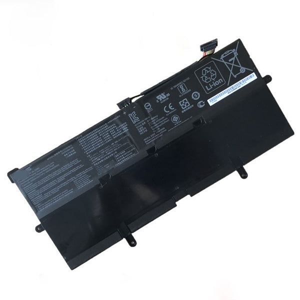 C21N1613 Battery for Asus Chromebook Flip C302CA C302C C302CA-1A