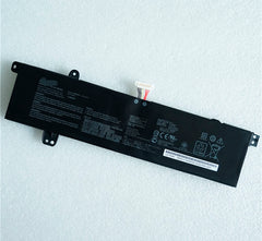 C21N1618 36Wh Battery For Asus VivoBook E402BA-FA010T E402BA E402BP
