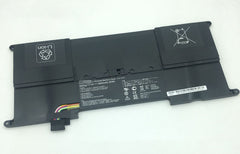 C23-UX21 35Wh Battery For Asus Zenbook UX21 UX21A UX21E Ultrabook