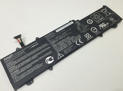C31N1330 11.31V 50Wh Li-Polymer Battery For Asus Zenbook UX32LN U303L