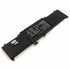 C31N1339 50Wh battery for Asus ZenBook UX303 UX303L UX303LN TP300L