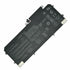 Replacement Asus C31N1528 ZenBook Flip UX360 UX360C UX360CA Battery