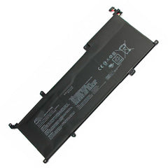 Replacement Asus C31N1539 UX305UA UX305UAB 0B200-01180200 laptop battery