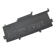 C31N1602 57Wh Battery for Asus Zenbook UX330UA UX330UAK laptop