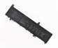 C31N1636 47Wh Battery for Asus VivoBook Pro X580VN N580VD N580GD