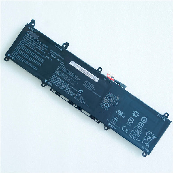 C31N1806 Asus VivoBook S13 S330 S330FA adol 13 Replacement Battery