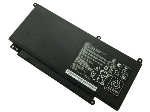 C32-N750 Battery For Asus  N750 N750JK N750JV N750JV-1A Series