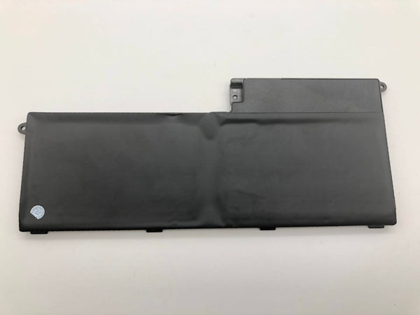 C41-UX52 Battery For Asus ZenBook UX52 UX52VS UX52X3317VS
