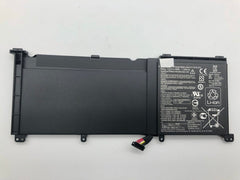 C41N1416 60Wh Battery for Asus ZenBook G501 N501 N501L G601J