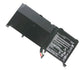 C41N1524 60Wh Battery for Asus ZenBook N501VW-2B UX501JW N501JW-2B