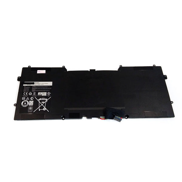 Replacement Dell XPS13 L221x 9Q33 13 9333  C4K9V PKH18 WV7G0 Laptop Battery