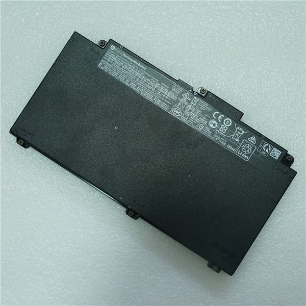 CD03XL Battery for Hp ProBook 645 G4 HSTNN-IB813 931719-850 931702-171