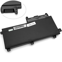 CI03XL Battery for Hp ProBook 640 645 650 655 G2 HSTNN-UB6Q 801554-001