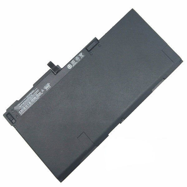 CM03XL 50Wh battery for Hp EliteBook 840 G1 G2 717376-001 HSTNN-LB4R