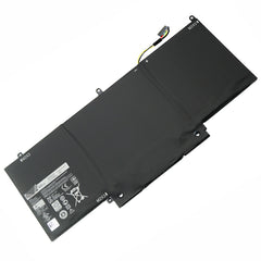 DGGGT 40Wh Battery For Dell XPS 11 XPS11-1308T 1508T XPS11R
