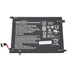 DO02XL 33Wh Battery for Hp Pavilion x2 10 HSTNN-LB6Y 810749-421