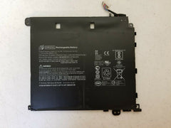 DR02XL Battery for Hp Chromebook 11 G5 859027-1C1 HSTNN-IB7M