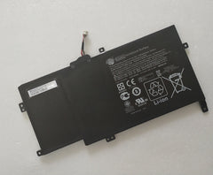 60Wh HP Envy Sleekbook 6 HSTNN-IB3T HSTNN-DB3T EG04XL Laptop Battery
